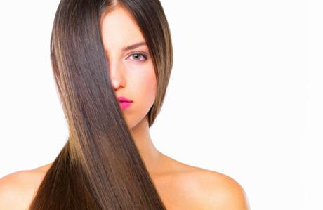 Sağlıklı saçlar için 3 doğal yağ