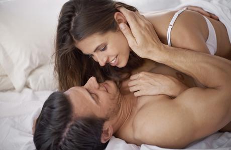 Seks hayatını canlandıracak 8 egzersiz