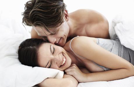 Kadınların sevmediği 8 seks pozisyonu