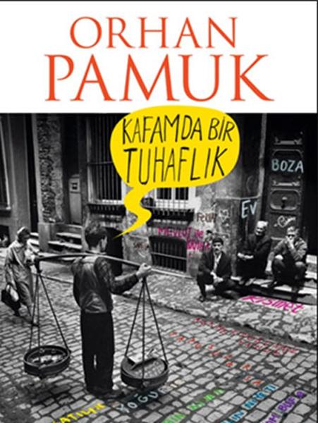 kafamdabir 451