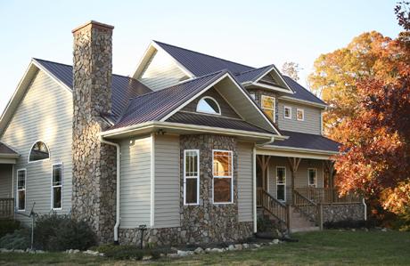 Ev için sonbahar bakımı önerileri