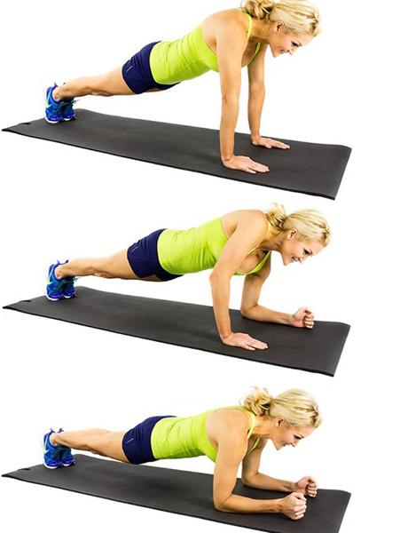 plank451