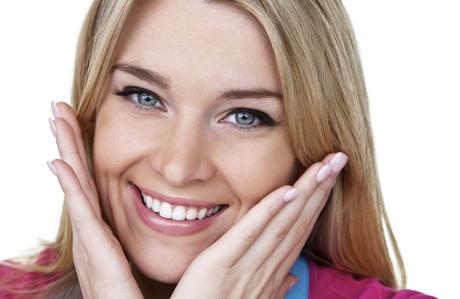 Bembeyaz dişler için 5 ipucu