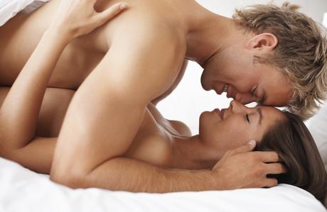 Orgazmın 5 şaşırtıcı faydası