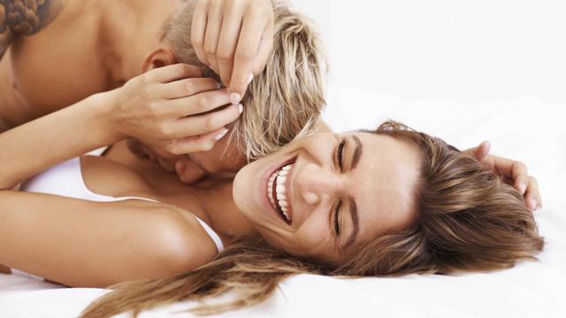Kadınları orgazma ulaştıran 5 seks pozisyonu