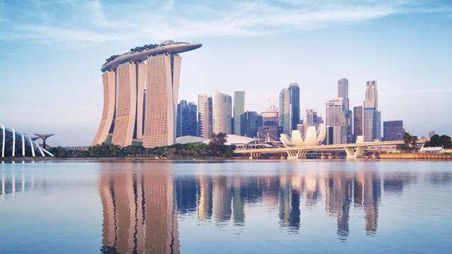 Dünyaca meşhur en lüks 10 otel