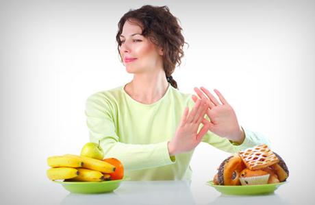 Hangi diyet daha sağlıklı?