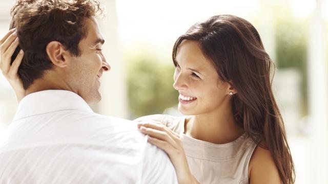 Evlilik aşkı öldürür mü? İşte cevabı!