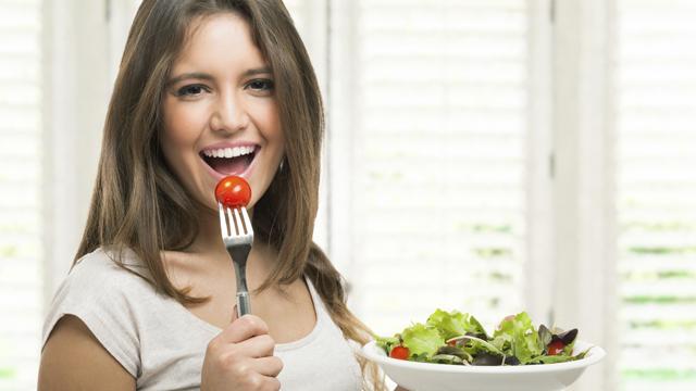 Diyete vakti olmayanlar için zayıflama önerileri