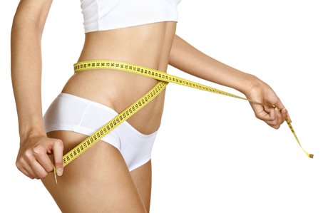 Diyet yapmadan 500 kalori yakmanın 5 yolu
