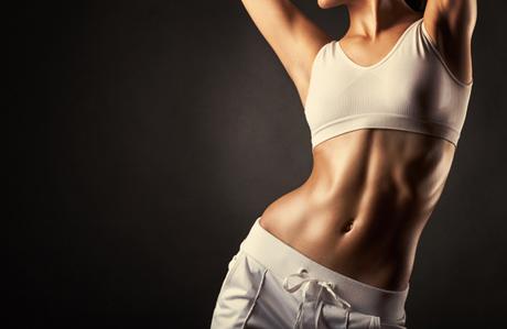 Zayıflatan ve sıkılaştıran 7 egzersiz