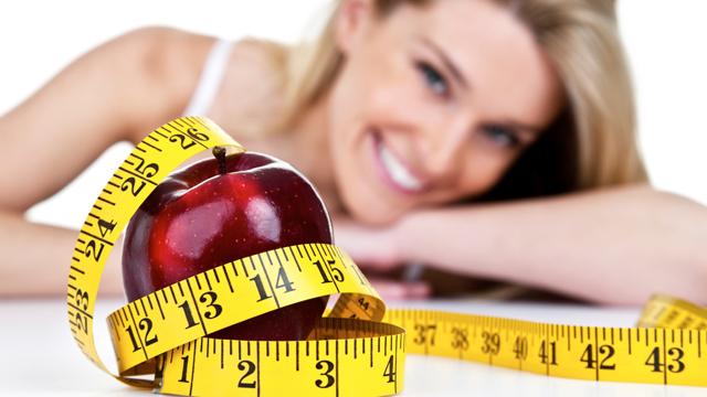 Zayıflamak için tüketmeniz gereken 10 yiyecek