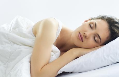 Uykudayken öğrendiğimiz 3 şey