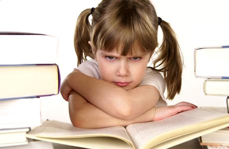 """Çocuğun öfkesine """"psikodrama"""" ile çözüm"""