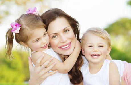 Çocuğunuzla iyi iletişim kurmanın 17 yolu