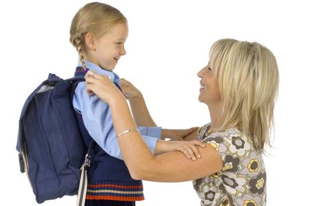 Çocuğu okula nasıl hazırlamalı?