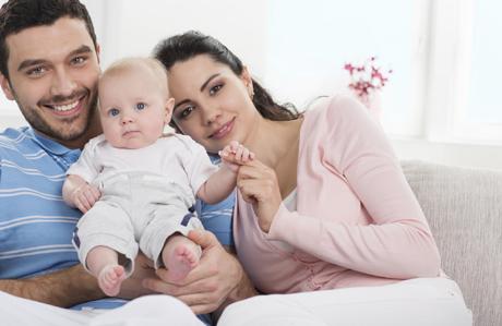 Bebeğinize bakan aplikasyon: Sproutling