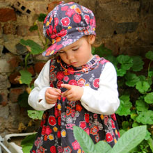 çocuk giysileri markaları