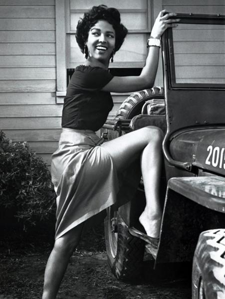 1954-Dorothy-Dandridge-3539