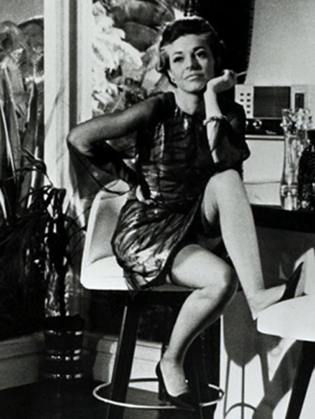 1967-Anne-Bancroft
