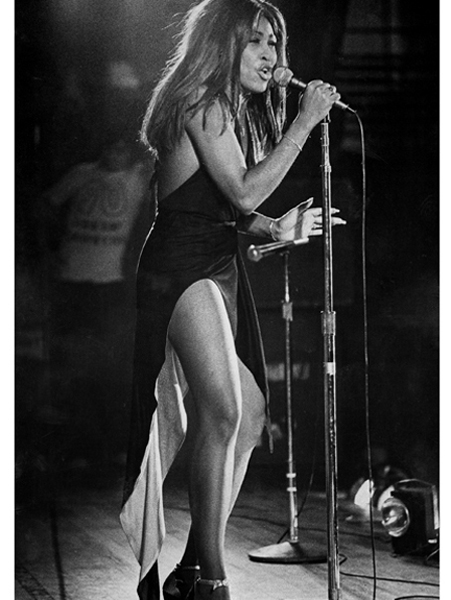 1972-Tina-Turner-43110751