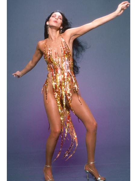 1978-Cher-46936749