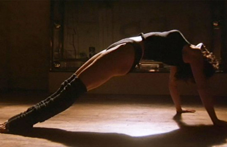 1983-Flashdance-35597102
