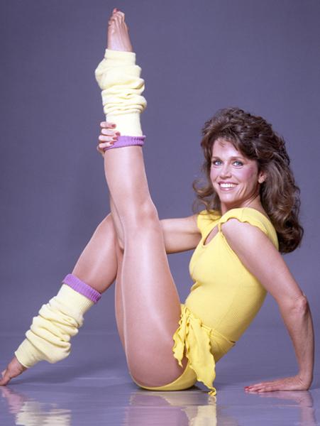1985-Jane-Fonda