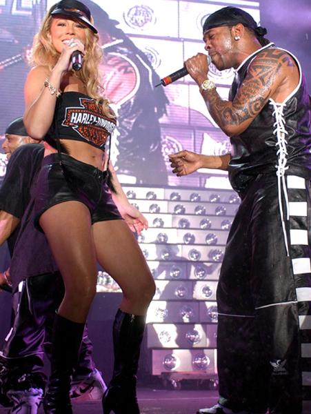 2002-Mariah-Carey