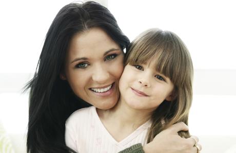 Kız çocuklarına 15 hayat dersi