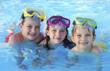 Çocuklarda tatil şımarıklığına karşı 7 öneri