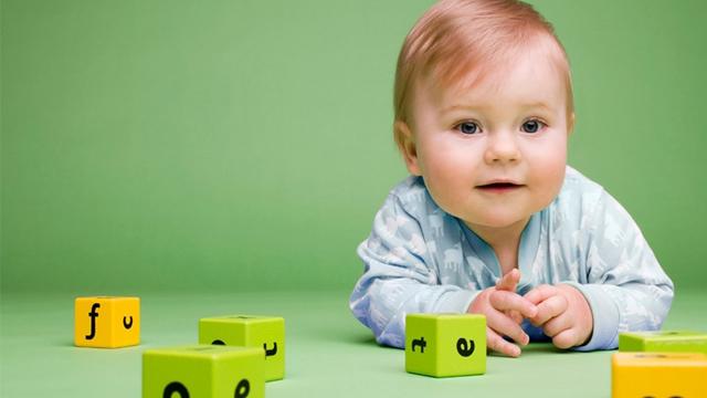 Bebeğin zeka gelişimi anne karnında başlıyor!