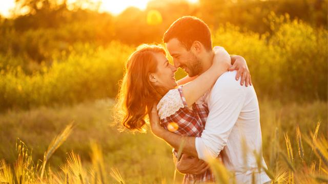 Eşinizle doğru iletişim kurmanın yolları