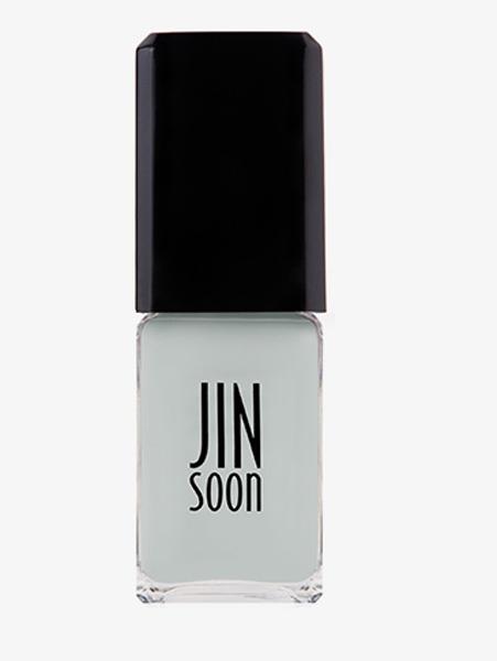 jin son451