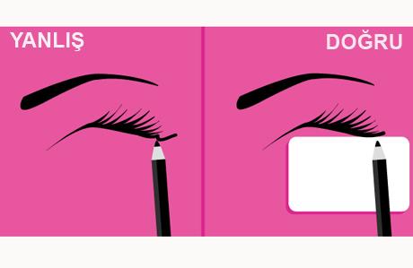 eyeliner_2.jpg