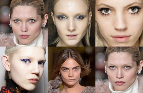 2015 makyaj trendleri