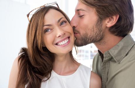 Erkeklerin kadınlarda çekici bulduğu 7 şey