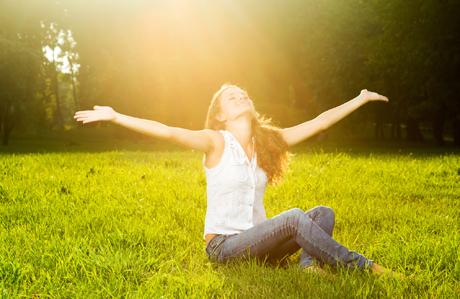 Stresi önleyen 60 etkili yöntem