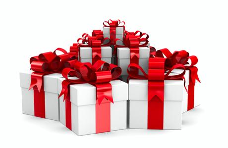 Neutrogena hediye seti kazanmak ister misiniz?
