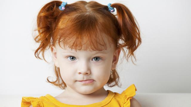 Çocuklara ikinci dil nasıl öğretilir?