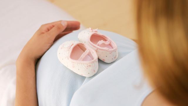 Hamile kalmadan önce bunları mutlaka yapın!