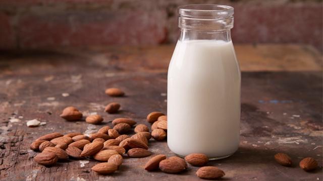 Süt içmek için 10 iyi neden