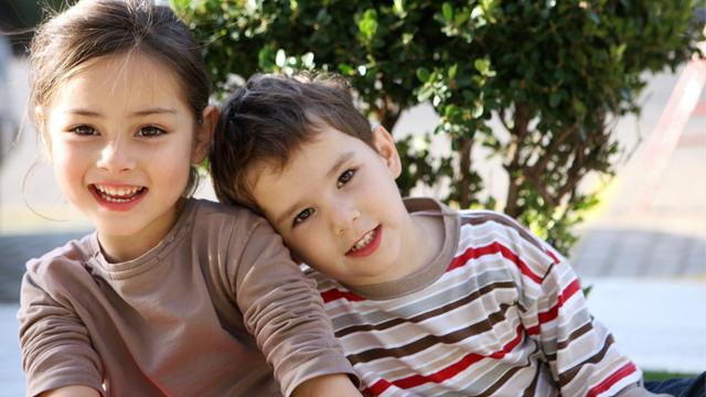 Kız çocuğunu lider olarak yetiştirmenin 5 yolu