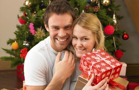 Yılbaşında kız arkadaşıma ne hediye alsam? (2015)