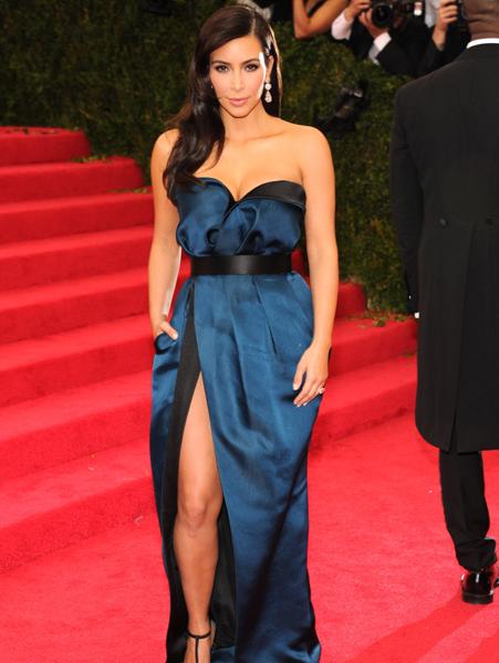 kimkardashian beden1