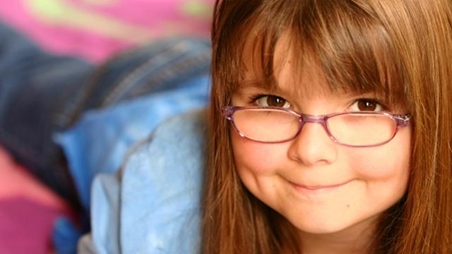 Çocuğun zekası nasıl ölçülür?