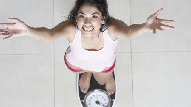 Kısa sürede 5 kilo vermenin 15 yolu
