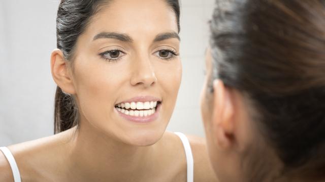 Kalp krizi mi diş ağrısı mı?