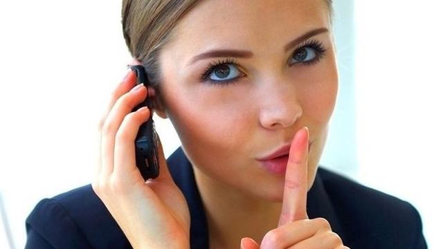 Kadınların en çok söylediği 6 yalan