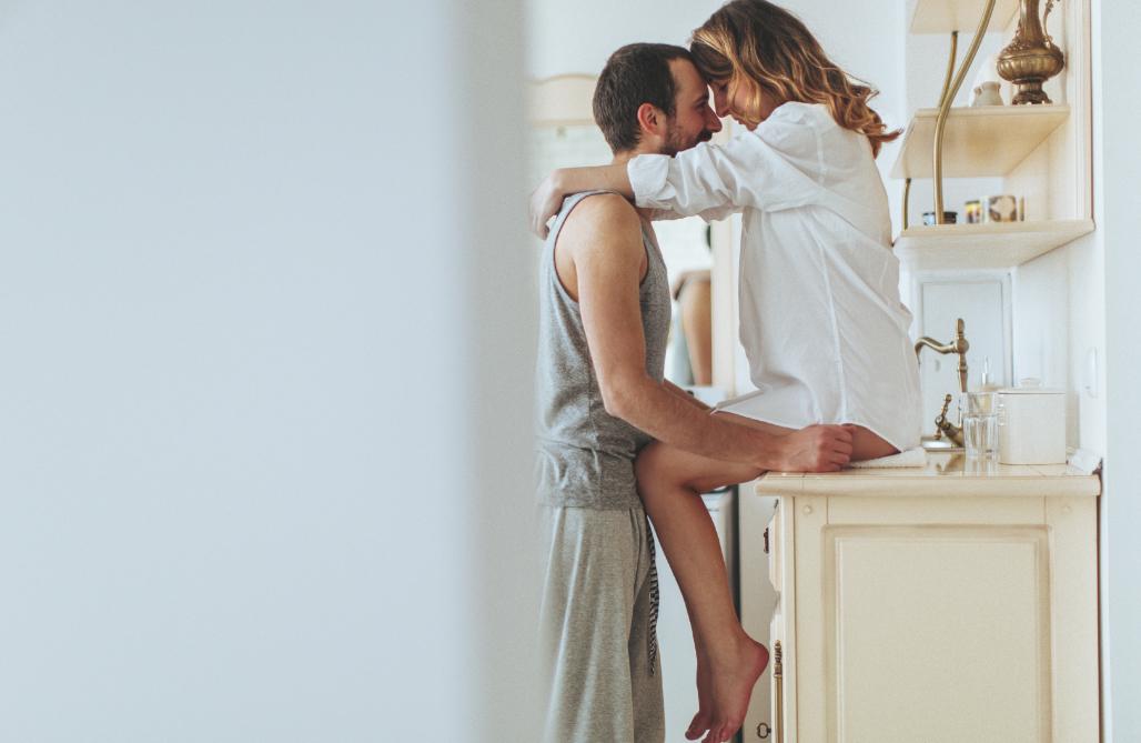 Mutlu bir aşk yaşamak için 5 püf noktası